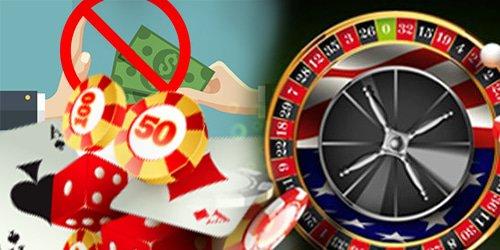 online casino south africa no deposit
